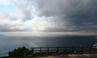 Massa Lubrense, Riviera San Montano, affittasi o vendesi monolocale ristrutturato