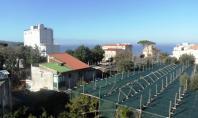 SANT'AGNELLO, in contesto esclusivo, vendesi prestigioso complesso residenziale