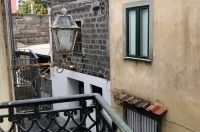 MASSA LUBRENSE, Loc. Sant'Agata, centralissima, vendesi soluzione semi-indipendente