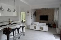 Massa Lubrense, Centralissimo, vendesi piccolo appartamento con ampio spazi esterni
