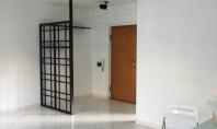 SANT'AGNELLO, Corso Italia, vendesi luminoso appartamento con posto auto e giardino