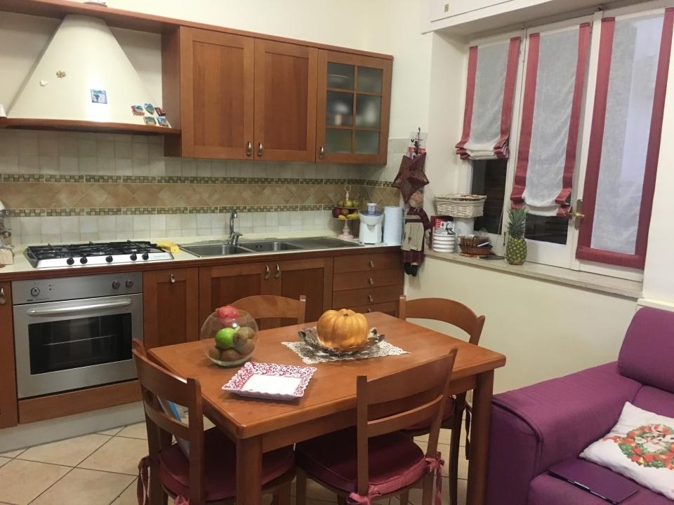 Appartamento 60 mq for Arredo casa gaiarine