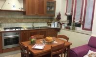 VICO EQUENSE, centralissimo, vendesi ristrutturato appartamento di 60 Mq circa