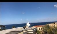 Sorrento, Centro Storico, vendesi rifinita e panoramica mansarda