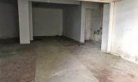 Piano di Sorrento, centralissimo, vendesi ampio garage di 73 mq