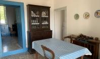 PIANO DI SORRENTO, zona semi centrale, vendesi grazioso bilocale