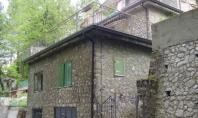 Monte Faito Vendesi Villetta