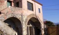 Sant'Agnello Vendesi Porzione di antico casale su 2 livelli